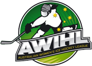 AWIHL Australian Womens Ice Hockey League